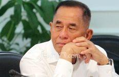 Pernyataan Tegas Menhan Ryamizard Ryacudu soal Kasus Papua - JPNN.com