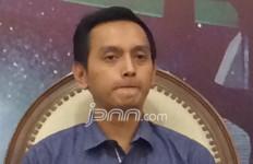 Tak Ada Ancaman yang Ganggu NKRI, Indonesia Belum Butuh Pembentukan Komcad - JPNN.com