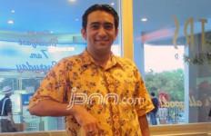 KPK Ungkap Aliran Uang Korupsi ke Ali Fahmi dalam Kasus Bakamla - JPNN.com