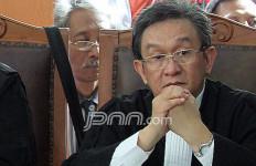 Masih Buru Sjamsul Nursalim, KPK Dinilai Tidak Menghormati Putusan MA - JPNN.com