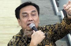 Bela Honorer, Politikus PDIP Kritik Jokowi soal Suramadu - JPNN.com