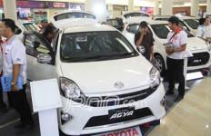Tips Mendapatkan Keuntungan saat Membeli Mobil Baru - JPNN.com