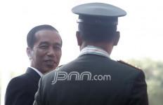 Terbang ke Yogya, Jokowi Lihat Kesiapan Bandara Baru - JPNN.com