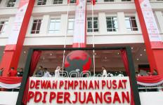 Salut, PDIP Punya Dana Kampanye Besar Tapi Siap Buka-bukaan - JPNN.com