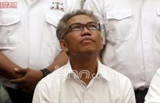 Kuasa Hukum Ngeluh Buni Yani Digarap Lagi - JPNN.com