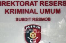 Polisi Tetapkan DPO Kasus Penganiayaan Kader PDIP - JPNN.com