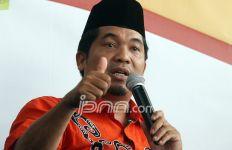 Ada Peluang PDIP-Gerindra Bersama di Pilpres 2024 - JPNN.com