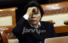 Basaria: OTT Merupakan Salah Satu Upaya Pencegahan Korupsi - JPNN.com