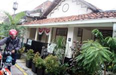Kampung Lawas Maspati, Tempat Tumenggung Era Keraton - JPNN.com