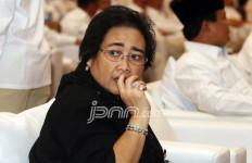 Rachmawati Ungkap Keinginannya tentang Posisi Partai Gerindra - JPNN.com