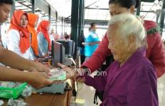 Tahun 2019, Penerima PKH Bisa Kantongi Rp 9 Juta - JPNN.com