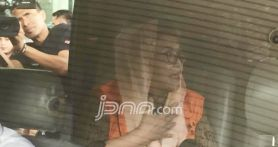 Tak Dapat Program Asimilasi, Siti Fadilah: Mbah-mbah itu Dipulangkan, kok Saya Tidak?