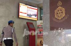 Polisi Usut Dugaan Korupsi di Kantor Wali Kota Jakpus - JPNN.com