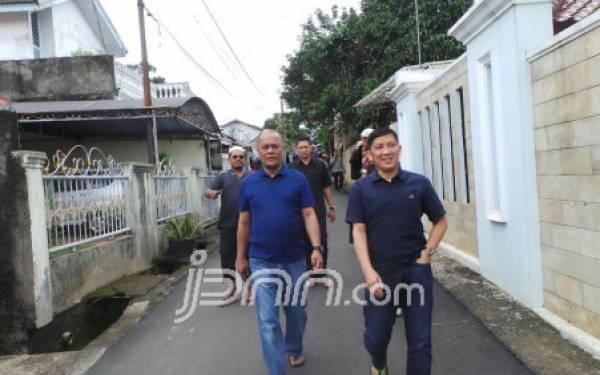 Siap-Siap Jak! Pelatih Persija Datang Pekan Depan - JPNN.com