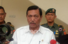 Pemerintah Segera Panggil Pemprov Sumut dan PT Inalum - JPNN.com