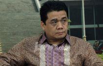 UU KPK Sudah Masuk Ranah Presiden, Gerindra Ogah Campur Tangan - JPNN.com