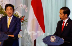 Demi Ekonomi, Pemerintah Jepang Imbau Warga Berwisata di Tengah Pandemi - JPNN.com