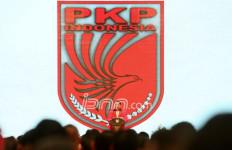 Verifikasi Internal Tuntas, PKPI Siap Hadapi Pilkada 2018 dan Pemilu 2019 - JPNN.com