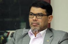 Saran Politikus PKS untuk Aparat Keamanan di Papua - JPNN.com
