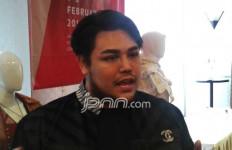Ivan Gunawan: Hidup Terkadang Kesal Baca Komen - JPNN.com