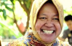 Risma Diboyong ke Simeulue demi Memenangkan Jago PDIP - JPNN.com