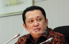 Jangan Terpesona OTT, KPK Masih Punya Utang Kasus Besar - JPNN.com
