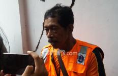 Ingin Bekerja Lagi, Pecatan Pasukan Oranye Datangi Ahok - JPNN.com