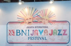 Barasuara Berduet dengan Ron King Horn Section - JPNN.com
