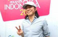 Abdee Slank Akhirnya Resmi Bercerai - JPNN.com