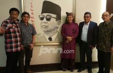 Yuk, Ikut Ngaji Kebangsaan Bersama PDI Perjuangan - JPNN.com