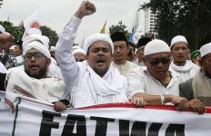 Pengamat: Kepulangan Habib Rizieq Akan Mempersatukan Bangsa - JPNN.com