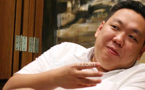 Bung Charles Dorong RI Ikuti Malaysia Hapus Hukuman Mati - JPNN.com