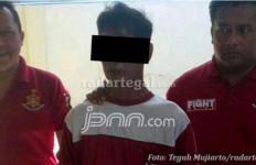 Cabuli Bocah, Mbah Bejat Berikan Rp 1.000 ke Korban - JPNN.com