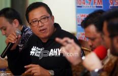 Demokrat Dukung Ide Perppu Penangguhan Revisi UU KPK - JPNN.com