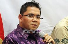 DPR Minta Penegak Hukum Bongkar Mafia Tekstil di Batam - JPNN.com