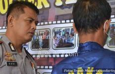 Mbah Bejat Mengaku Tiga Kali Cabuli Bocah - JPNN.com