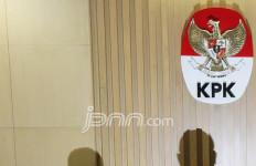 KPK Pelototi Harta Emirsyah Satar - JPNN.com