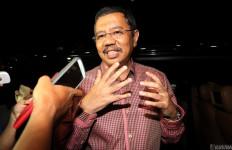 Menhub Ambil Alih Kuala Tanjung, Gubsu Layangkan Protes - JPNN.com