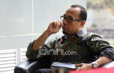 Mantan Legislator PAN Didakwa Terima Suap Miliaran - JPNN.com