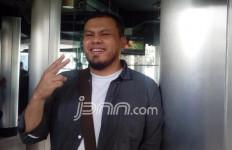 Heboh Video Anji dan Hadi Pranoto, Joko Anwar Bilang Begini - JPNN.com