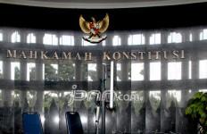BPN Tidak akan Kerahkan Massa ke Mahkamah Konstitusi - JPNN.com