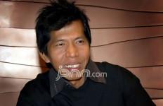 Fokus Dakwah, Kiwil Mulai Tinggalkan Dunia Hiburan - JPNN.com