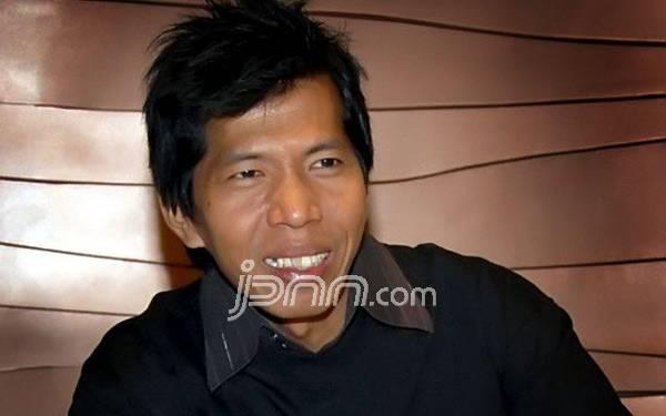 Belum Lama Cerai dari Istri Muda, Kiwil Sudah Nikah Siri Lagi - JPNN.com