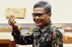 Pujian Johan Budi untuk Komitmen PDIP Perangi Korupsi - JPNN.com