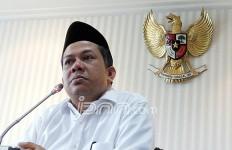 Fahri Hamzah Ajak Negara Islam Hindari Isu Buatan Barat - JPNN.com