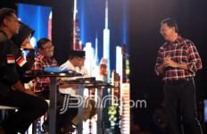 Ahok Tuding Sylvi Umbar Fitnah karena Tak Punya Program - JPNN.com