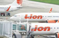 PSI Dukung Lion Air Boikot Airbus - JPNN.com