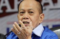 Demokrat: Tunggu Saja Pengumuman Pak Jokowi - JPNN.com