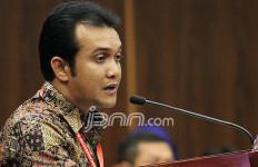 Cara KPU Larang Mantan Napi Koruptor Nyaleg Dinilai Salah - JPNN.com