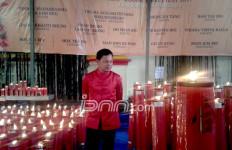 Bima Arya Ogah Ikuti Imbauan MUI Bogor Soal Cap Go Meh - JPNN.com